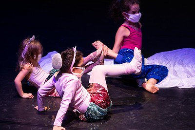 Sweet_November_Dance_Production_20201122-12