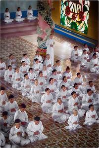 Cao Dai Temple Vietnam-Anastasia Tompkins