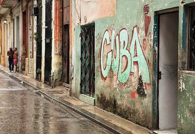 Cuba- PSA Score 7