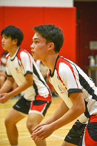 HS Boys Volleyball-6912