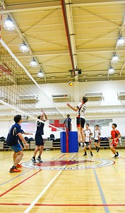 HS Boys Volleyball-6895