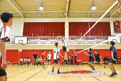 HS Boys Volleyball-6837