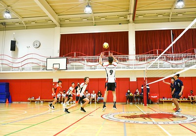 HS Boys Volleyball-6834
