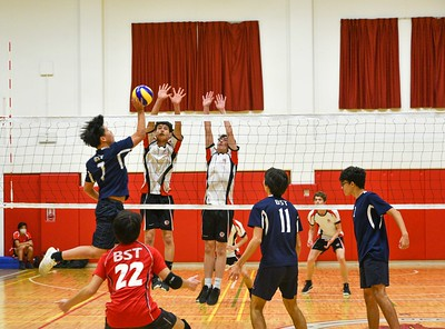 HS Boys Volleyball-6857