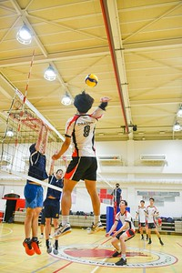 HS Boys Volleyball-6898