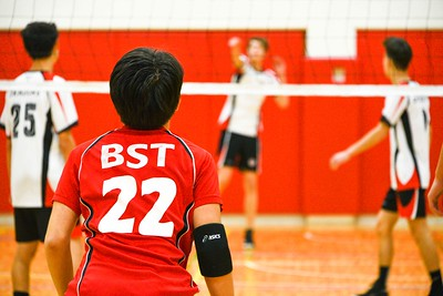 HS Boys Volleyball-6874