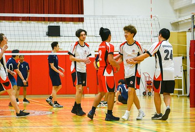 HS Boys Volleyball-6957