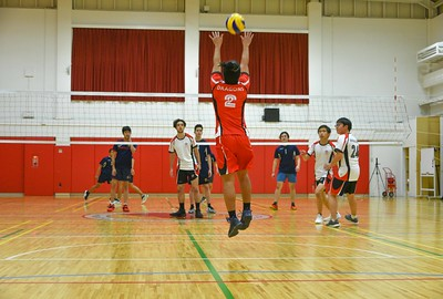 HS Boys Volleyball-6947