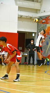 HS Boys Volleyball-6891