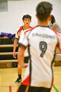 HS Boys Volleyball-6906
