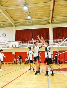 HS Boys Volleyball-6841