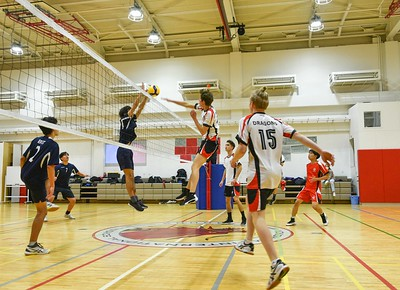 HS Boys Volleyball-6894