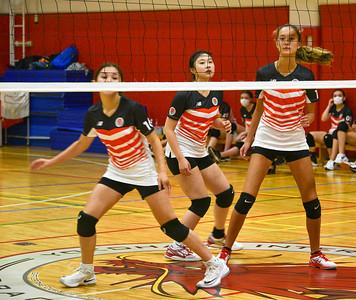Girls Volleyball-6428