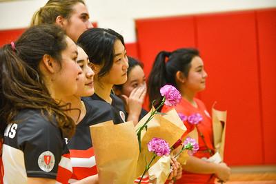 Girls Volleyball-6529