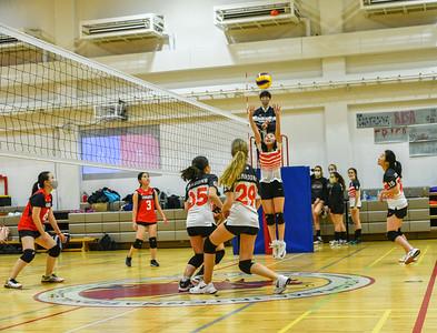 Girls Volleyball-6465