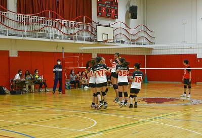 Girls Volleyball-6383