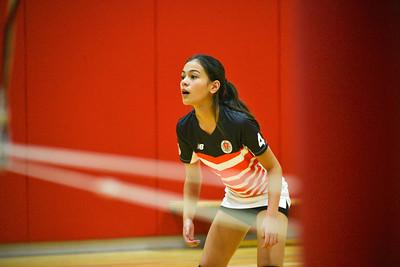 Girls Volleyball-6432