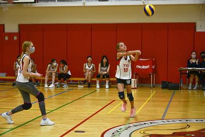 Girls Volleyball-6617