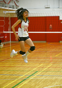 Girls Volleyball-6628