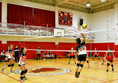 Girls Volleyball-6406