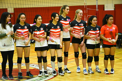 Girls Volleyball-6520