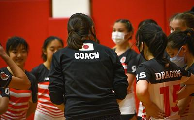 Girls Volleyball-6442