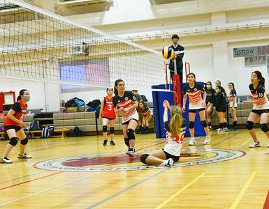 Girls Volleyball-6462
