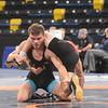 57 Justin Portillo IA (Viking Wrestling Club (IA) VSU1 Tanner Kuketz AZ (Unattached), 13-2