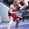 62 Championship Match<br /> Jennifer Page CO (TMWC / NLWC) VPO1 Macey Kilty WI (Sunkist Kids Wrestling Club), 4-3