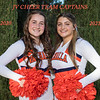 JV TEAM CAPTAINS-IMGL0128-2