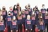 12-04-20_Choir-008-JW