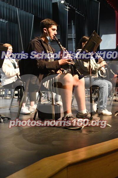 01-21-21_Concert-001-BR