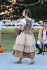 09-24-20_Musical-009-JW