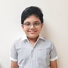 Govind Kotagiri becomes the 1st runner up in coding competition conducted by CODELQ