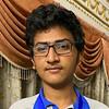 K. Sriyashas Mohan wins big at Telangana State Archery Selections