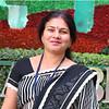 Dr. Manju Sharma received the Shiksha Bhushan Samman