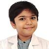 Kartikeya Bansal wins National Championship of Mind Wars Olympiad