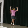 Cabrini Step Up Day.<br /> 8.14.20<br /> Photo: Tyler Kaufman/©2020