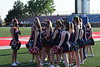 09-04-20_Cheer-011-RS