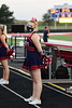 09-04-20_Cheer-013-RS