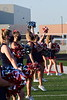 09-04-20_Cheer-012-RS