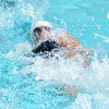 20swim_mm011