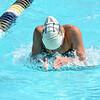 20swim_mm021
