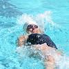 20swim_mm010