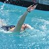 20swim_mm012