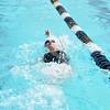 20swim_tv008