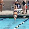 20swim_tv020