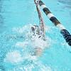 20swim_tv007