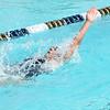 20swim_tv013