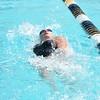 20swim_tv009